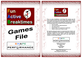 FAB-Games-Front-and-back-cover-contents-and-advice.pdf