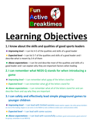 FAB---Learning-Objectives.pdf