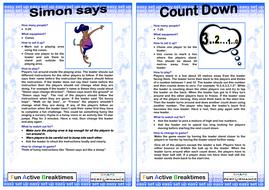 FAB-Games-EASY-SET-UP.pub.pdf