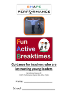 Instructing-young-leaders-for-Fun-Active-Break.pdf
