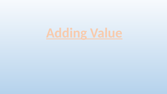 Adding-Value-1.1-JMN.pptx