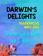 Darwin's-Delights-Narrative-Writing_-Discovering-a-Deep-Sea-Creature.pdf