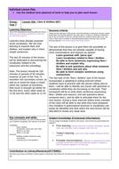 Detailed-lesson-plan---likes---dislikes.docx