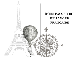 Passport-cover-(002).docx