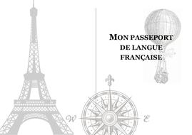 Passport-cover---FINAL.pdf