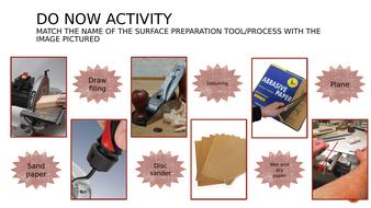 Surface-Preparation-Starter-Activity.pptx