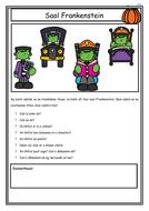 Saol-Frankenstein.pdf