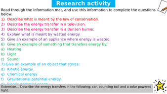 P2.2.1-Energy-Research-activity-Colour-coded.pptx