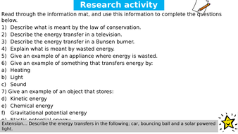 P2.2.1-Energy-Research-activity.pptx
