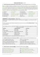 Reflexive-verbs---answers.pdf