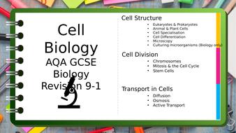 Cell-Biology-AQA-GCSE-Biology-Revision-9-1.pptx
