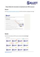 SMARTT-website-Free-Resources-.pdf