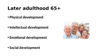 1.-Later-adulthood-65--KMI-.pptx