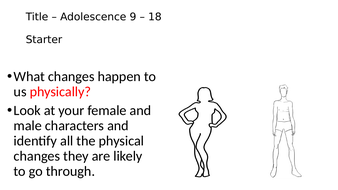1.-Adolescence-9---18-KMI.pptx