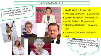 1.-Early-childhood-KMI.pptx