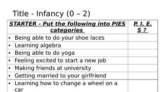 1.-Infancy-KMI.pptx