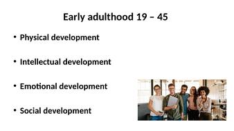 1.-Early-adulthood-19---45-KMI-.pptx