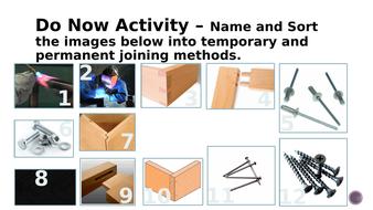 Joining-Methods-Starter-Activity.pptx