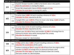 (CEMU)-work-done-Qs.pdf