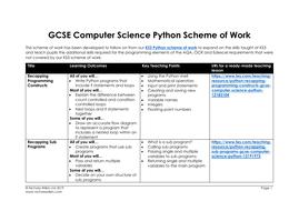 GCSEPythonSchemeOfWork.pdf