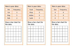07b.-bar-chart.docx