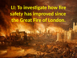 Understanding-how-fire-safety-has-improved-since-the-GFoL.pptx