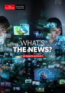 EEF_Free-Resource-1_2019-20_Whats-The-News_05.pdf