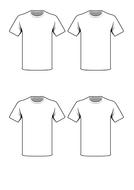 Fast-Finishers---t-shirt.docx