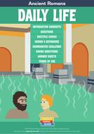 Daily-Life---Ancient-Romans-(TES).pdf