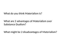 1.-Intro---Physicalism.pptx