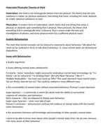 8.-Behaviourism-Recap.docx
