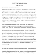 3.-THE-CONCEPT-OF-MIND-Ryle.docx
