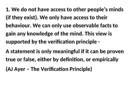 2.-Arguments-for-logical-behaviourism.docx