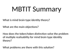 5.-Mind-Brain-Type-Identity-Theory-Summary.pptx