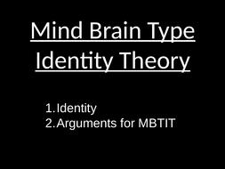 2.-MBTIT.pptx
