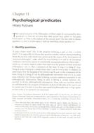 PutnamPsychPredicates.pdf