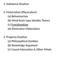 1.-Intro-to-functionalism.pptx