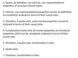 4.-Objections-to-Functionalism---Computers.pptx