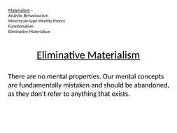 1.-Eliminative-Materialism.pptx