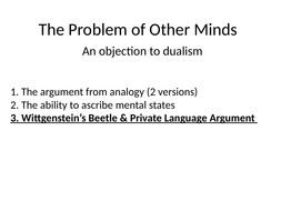 Extra-Lesson---The-Problem-of-Other-Minds-1.pptx