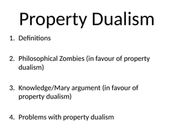 1.-Property-Dualism-intro.pptx