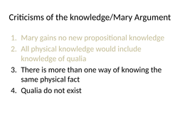 5.-Criticisms-of-the-Knowledge-Argument-(print).pptx