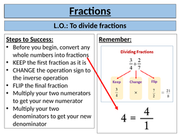 Dividing-Fractions-2849-.pptx