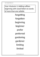 Year-4-Example-Words-Lists.docx