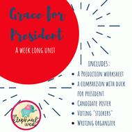 Grace-for-President-unit.pdf