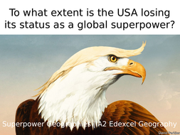 IA2-Geog-Superpower-Geog_USA-losing-power.pptx