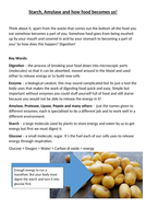Starch-amylase-and-how-food-becomes-us.docx