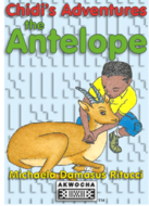 Chidi-and-The-Antelope--front-cover.png