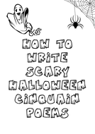 How-To-Write-Scary-Halloween-Cinquain-Poems.pdf