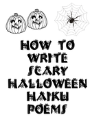 How-To-Write-Scary-Halloween-Haiku.pdf